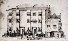 The Old Cuckfield Fair