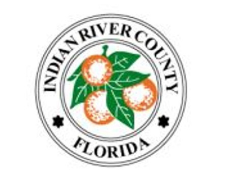 Indian River County offering rental and mortgage assistance