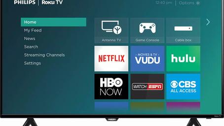 ¿Qué TV comprar en las ofertas de Black Friday y Navidad?