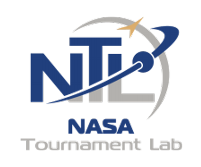NASA Selects Ensemble to Serve on New Open Innovation Contract