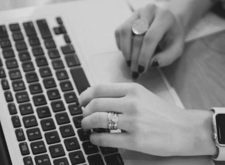 Should you hire a Virtual Assistant?