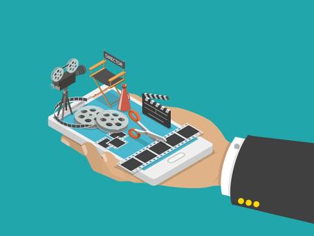 Gen Z: A New Era of Filmmaking