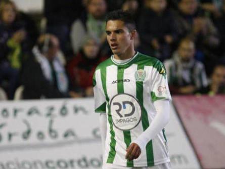 El CP Villarrobledo se hace con los servicios del lateral zurdo Abel Moreno