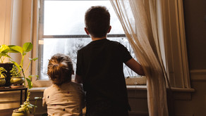 [Care Champions] A foster carers story: In their words, from their experience
