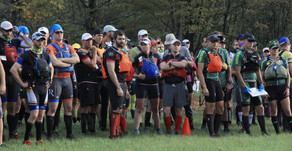 NEW TEAM TAKES HELM OF UNITED STATES ADVENTURE RACING ASSOCIATION