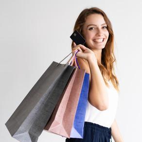 4 formas de hacer que tus precios parezcan más bajos