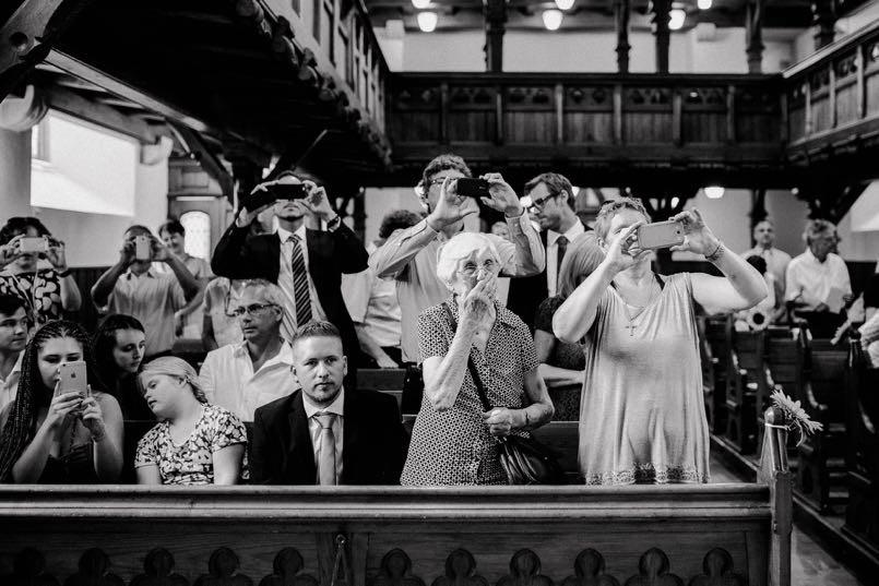 unplugged wedding https://traubar.de/