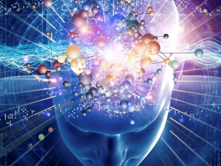 """The """"All Knowing"""" Subconscious Soul Database"""