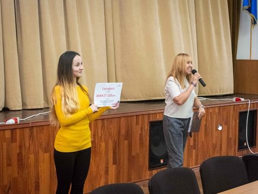 ПАТ «АрселорМіттал Кривий Ріг»