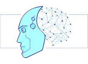 """Makine Öğrenimi (ML) Algoritmaları """"Nasıl"""" Öğrenir?"""