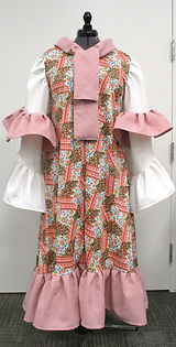 Double_Frill_Arms_Front-72.jpg