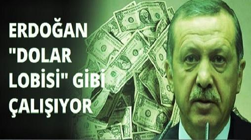 TAYYİP KENDİNİ KURTARMAK İÇİN MİLLETİ ATEŞE ATIYOR !!!