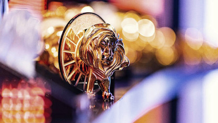 The Download from Cannes Lions