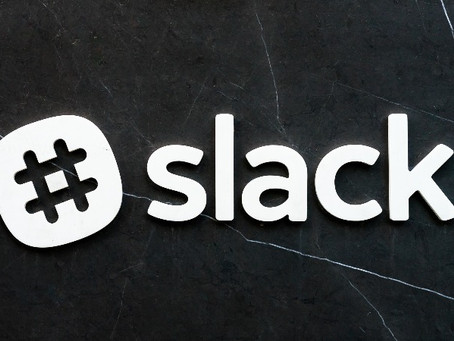 Slack: l'impero