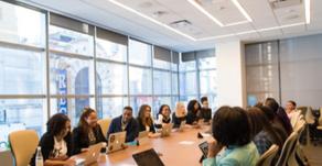 Inclure des femmes à tous les niveaux de la recherche médicale mènerait à des innovations plus...
