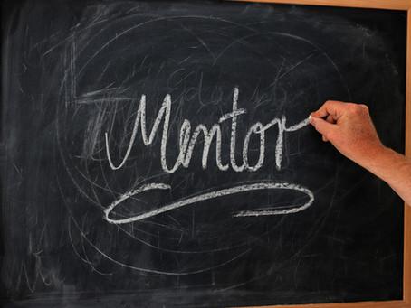 Unintentional Mentoring in STEM