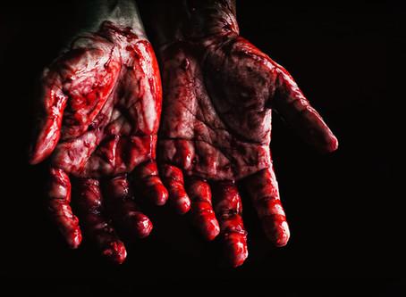 Horror Movies - Cruellica's True Love!!