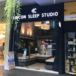 ลูกค้าโรงงานผลิตที่นอน รุ่งแสงไทย อินเตอร์แมทเทรส จำกัด ที่เชื่อมั่นในความปลอดภัยของผ้าไทย