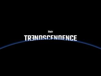 Trendscendence