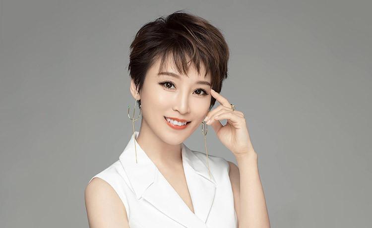Xie Nan, Lola  谢楠