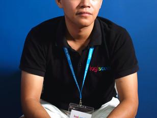 【教案沙龍】讓台灣的程式教育與國際接軌