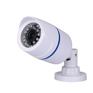 Уличная AHD камера