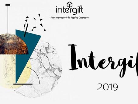 Бизнес Поморья приглашают принять участие в международной выставке подарков и декоративных украшений