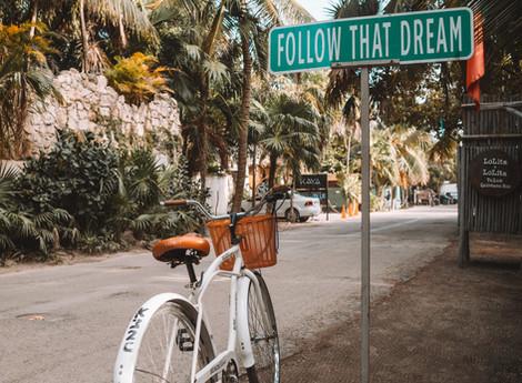 5 Cosas divertidas que hacer en Tulum