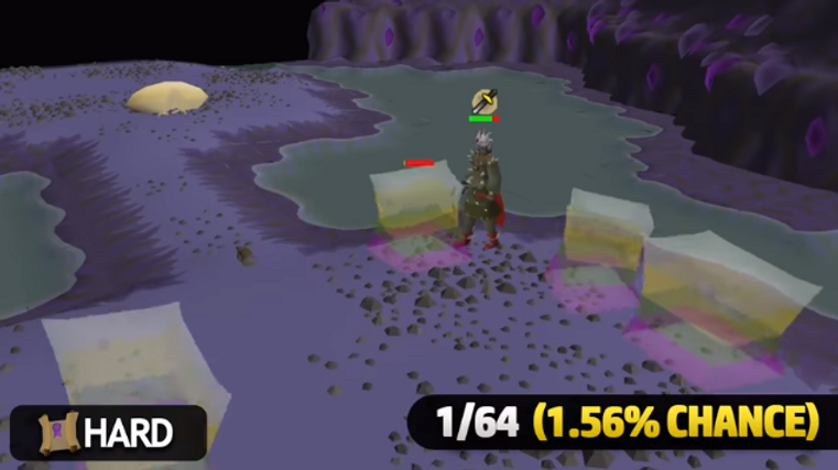 Fastest Ways To Get Clue Scrolls Osrs Bursting warped jellies?, any pures or anyone out there burst warped jellies for mage xp or is it a waste?, runescape 2007 general, runescape 2007 general, runescape 2007 pictures, videos. fastest ways to get clue scrolls osrs