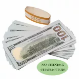 ##<<@{{+27738218457}}>>##We are the best and Unique producer of HIGH QUALITY Undetectable counterfeit Banknotes. With over a billion of our products circulating around the world. We offer only original high-quality counterfeit currency NOTES. We ship worldwide. We also print and sell Grade A banknotes of over 52 currencies in the world. Here is your chance to be a millionaire