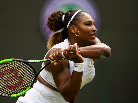Wimbledon | Φυσιολογικές προκρίσεις, ξεκάθαρο φαβορί στον τελικό