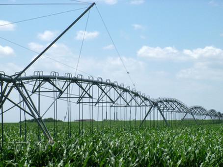 Kansas Water Rights