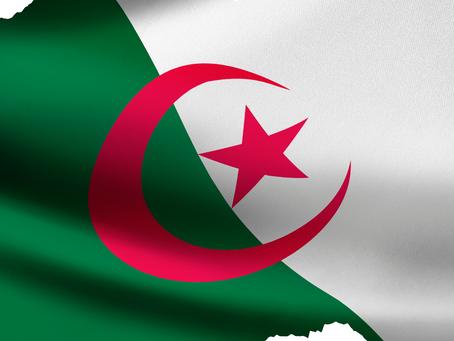אזרחות פורטוגלית ליהודי אלג'יריה