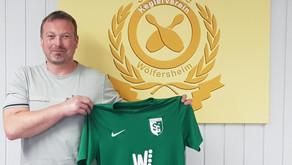 Bundesliga-Spieler spielt ab 20/21 für Wölfersheim