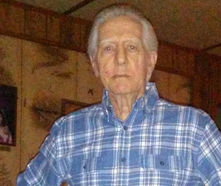 Obituary: David Leon Bratcher, 80