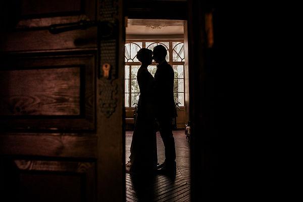 wedding-2954579_1920.jpg