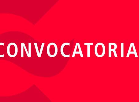 Convocatoria de Cooperación para la realización de proyectos de innovación para el desarrollo
