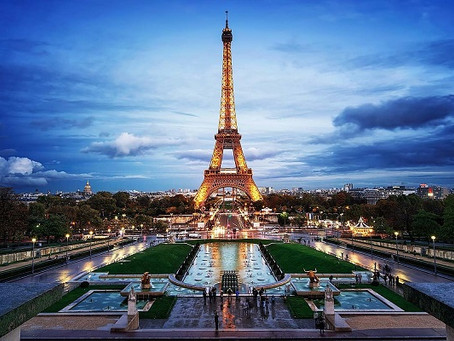 IMMIGRATE TO FRANCE WITH THE FRENCH TECH VISA