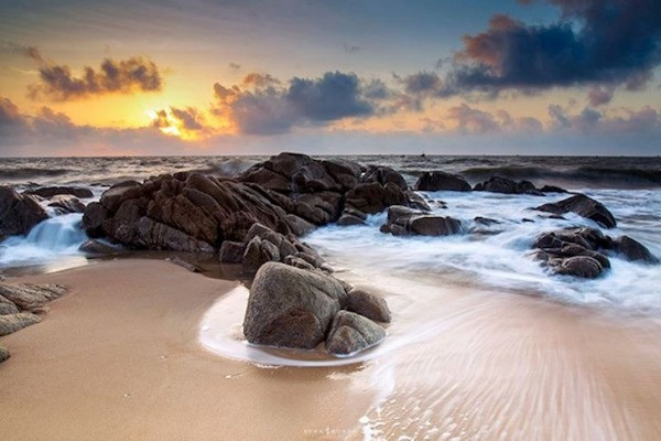 Vũng Tàu - địa điểm du lịch hot nhất 2020 mà bạn không nên bỏ lỡ