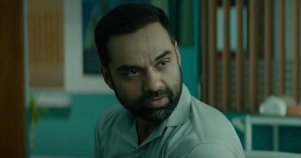 Review JL50 Abhay Deol