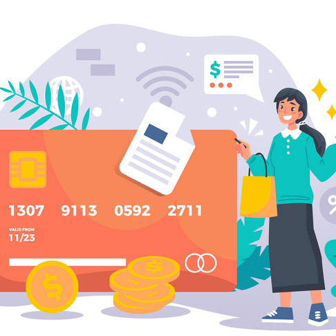A guide to the best credit cards for the modern Indian woman
