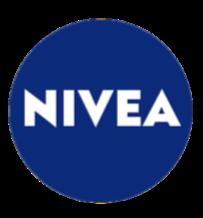 Nivea Logo - 2020