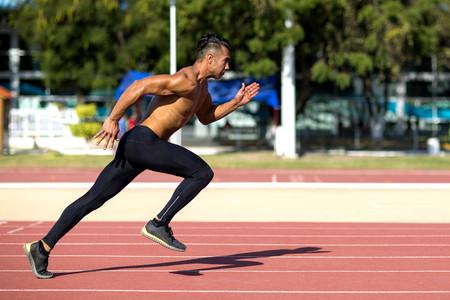 5 claves para ganar calidad de carrera
