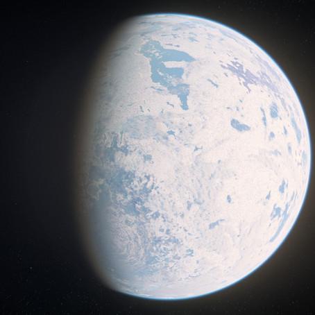 Guide du voyageur galactique - microTech
