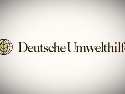 CDU startet Kampagne gegen die Deutsche Umwelthilfe
