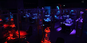 ABB_Robotics_Exp_Center_invigning_03.jpg