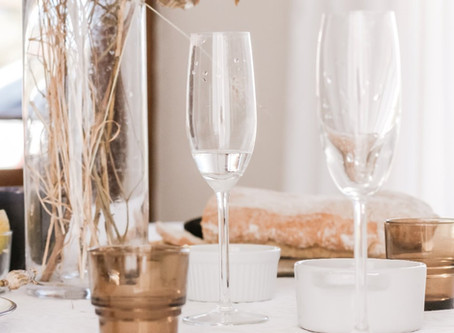 5 Ways to Level Up Drink Options at Your Next Event!