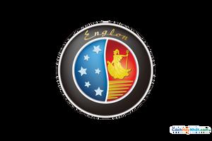 Logo Englon PNG