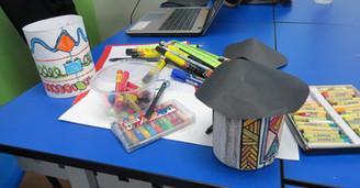 STEM Education (CCA)