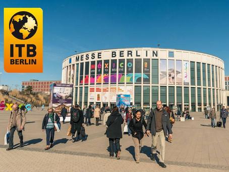 Международная туристическая биржа в Берлине ждет участников из Архангельской области